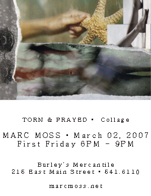 2007 02 23 mossflier copy1 Marketing Mayhem   The Torn and Frayed Edition