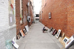 4730 102952393178 500353178 2714731 4631397 n 300x201 Free! Art in the Alley   June 1st Friday